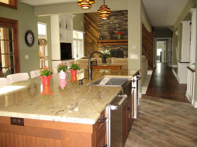 Interior designers amp decorators