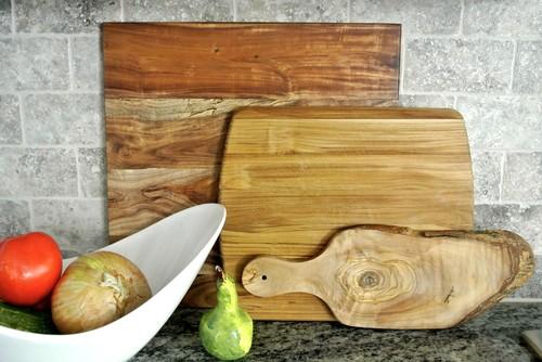 nodghia circle redesign | the kitchen