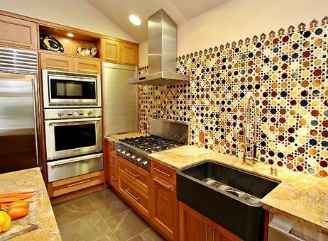 Noe Valley 2 mediterranean-kitchen