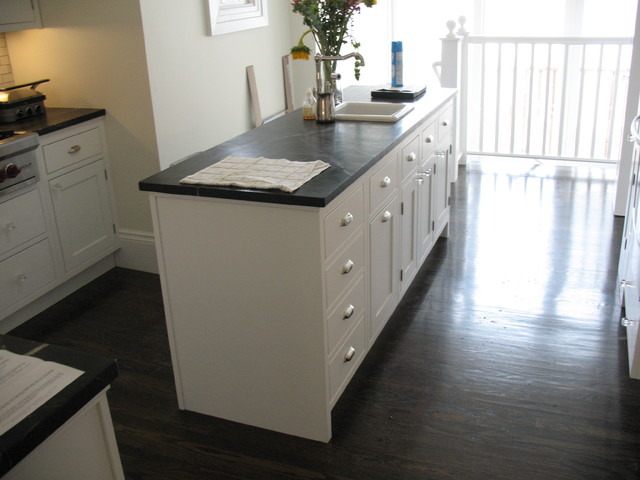 Kitchen san francisco by quality kitchen cabinets of san francisco