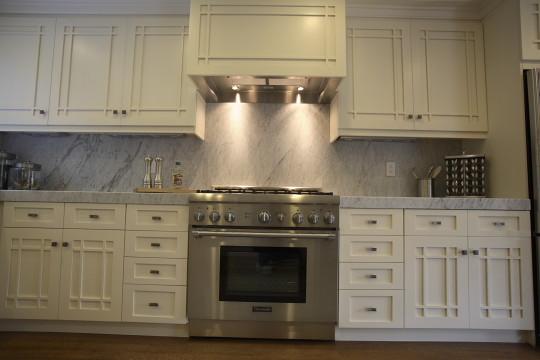 Arts And Crafts Kitchen Cabinet Hardware - Best Kitchen Cabinets 2017