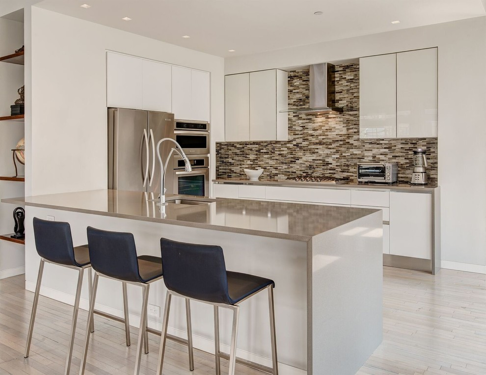 How to Choose the Best Kitchen Remodeling Company