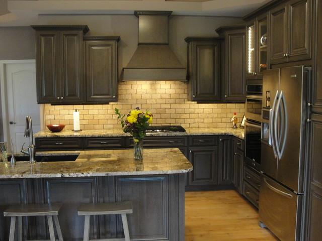 guthrie kitchen and bath plus llc kitchen bath designers