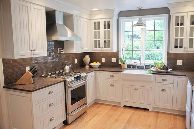 Nordeen design gallery portfolio traditional kitchen for Colorado kitchen designs llc