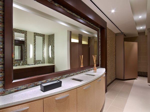 North american materials manufacturing modern for Modern kitchen manufacturers