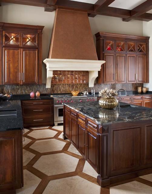 north dallas residence traditional kitchen dallas by dallas rh houzz com dallas design group interior designers