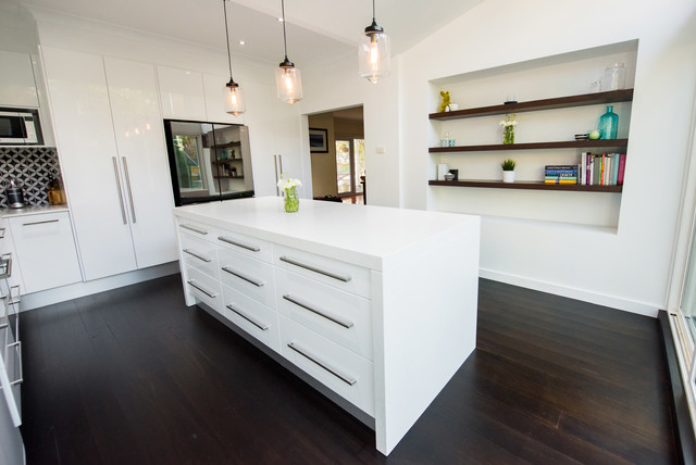 kitchen design epping epping kitchen sydney by nouvelle 570