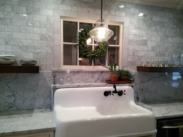 Kitchen And Bath Ideas North Little Rock