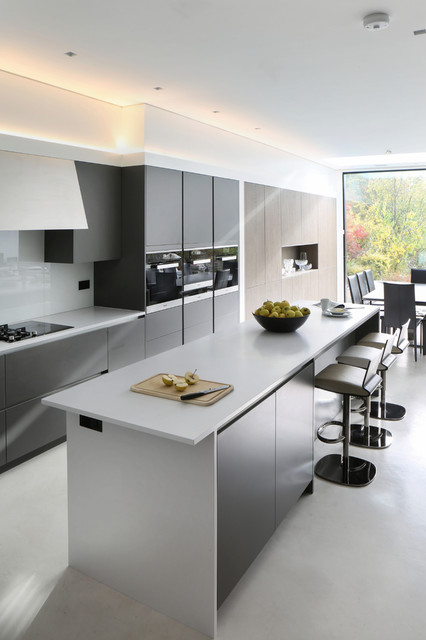 kitchen designers north london kitchen by 202 design contemporary 634
