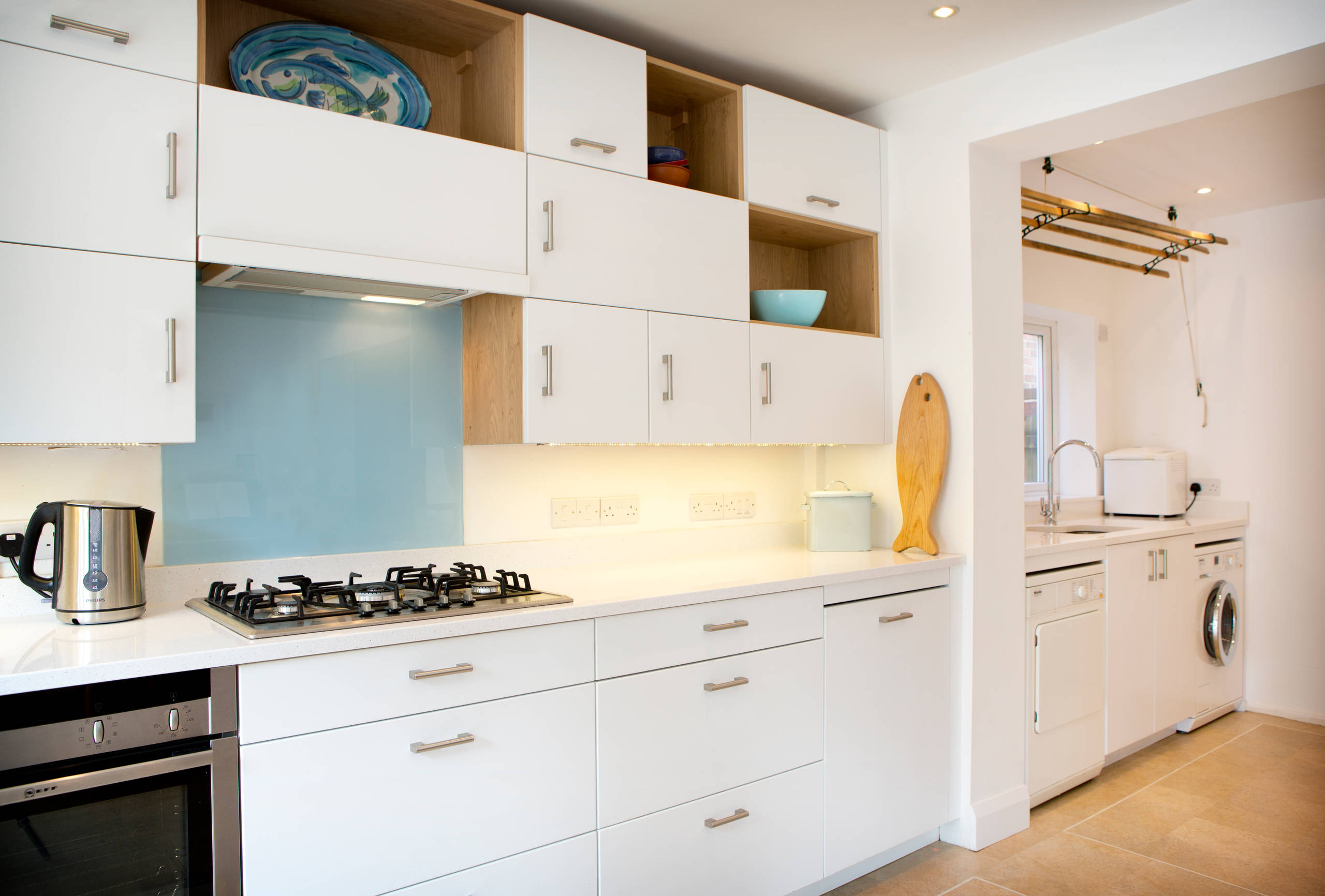 Modular Kitchen Houzz