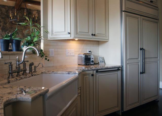 Http Www Houzz Com Photos 983007 North Raleigh Kitchen Remodel Traditional Kitchen Raleigh