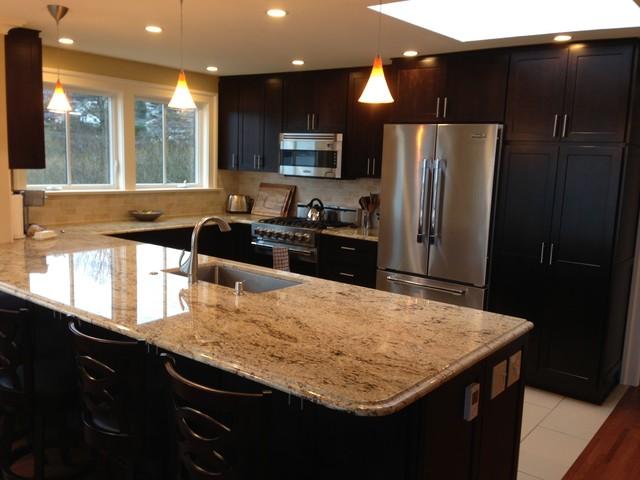 parr cabinet design center tukwila kitchen bath designers
