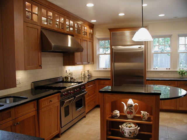 kitchen designer north shore shore kitchens by design build traditional 803