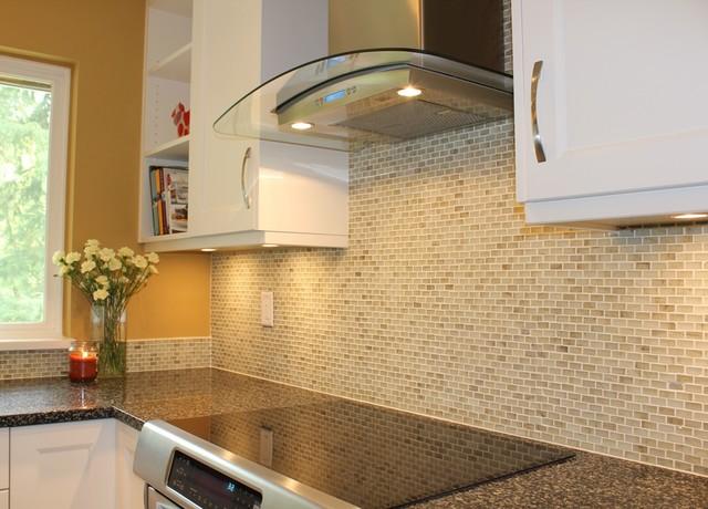 north vancouver kitchen renovations
