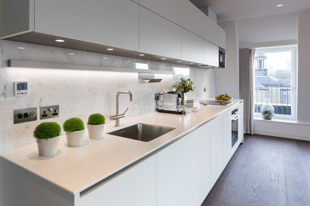 kitchen designers north london west lofts contemporary kitchen 634