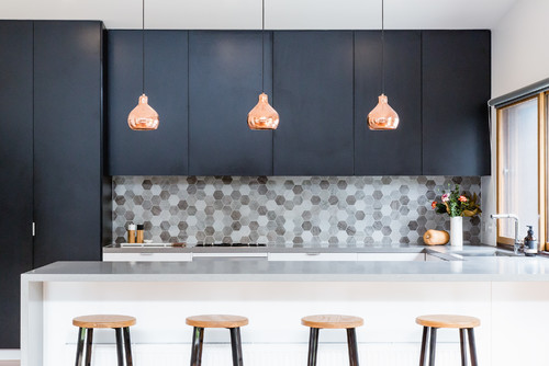 Photo By Suzi Appel Photography   Discover Kitchen Design Ideas