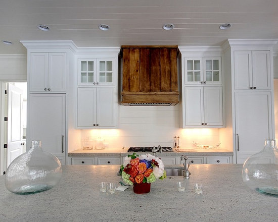 Wood range hood cover design pictures remodel decor and ideas