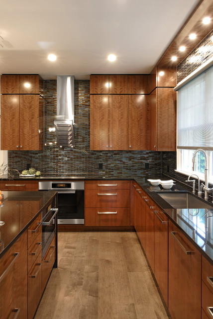 kitchen designers washington dc northwest washington dc contemporary kitchen design 322