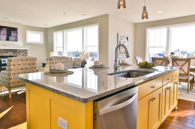 Custom Design Cabinetry Norwood ~ Norwood custom hills of troy hudson wi