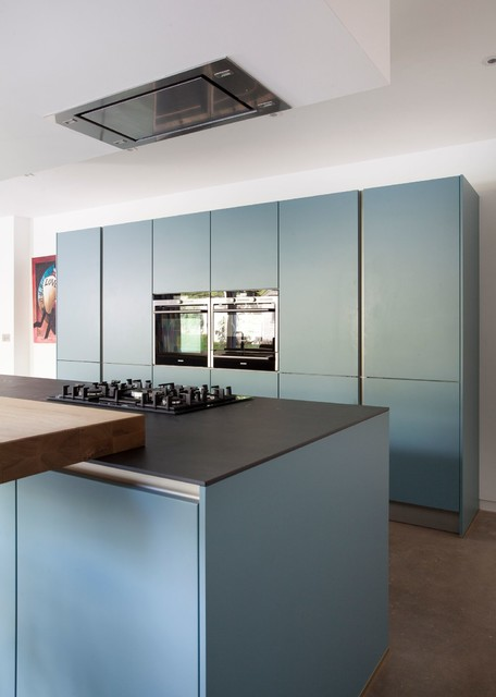 kitchen design notting hill notting hill contemporary kitchen belfast by 409