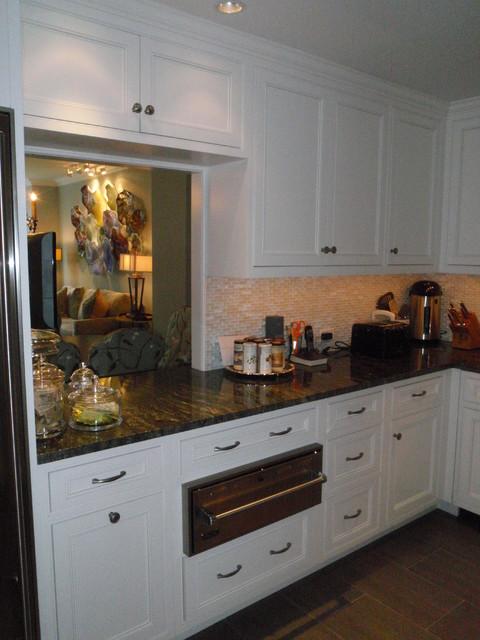 Small Kitchen Condo Design Dc Joy Studio Design Gallery Best Design