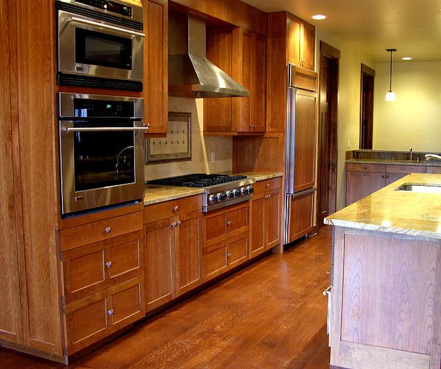 o4 parade craftsman-kitchen