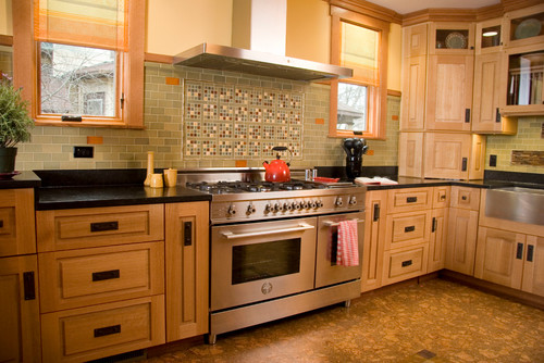 http://st.houzz.com/simgs/97710c3d015c9be6_8-3725/traditional-kitchen.jpg