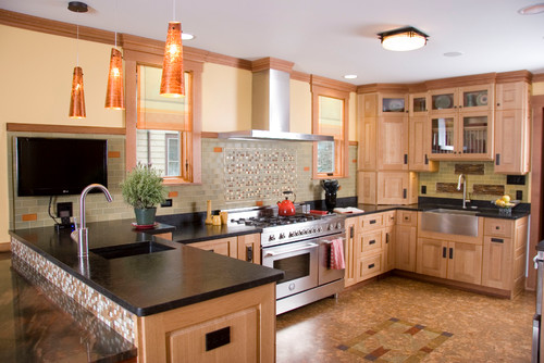 http://st.houzz.com/simgs/bac1eab7015c9b7f_8-3623/traditional-kitchen.jpg
