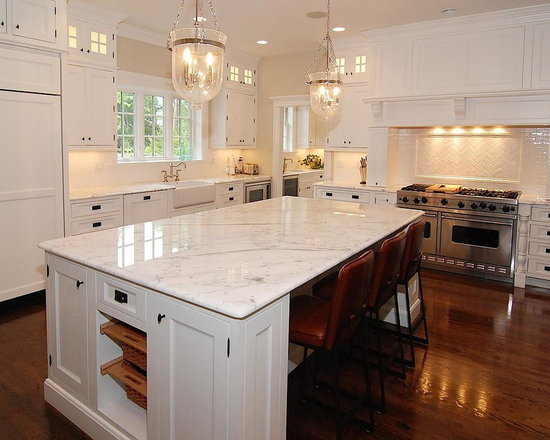Countertop Dishwasher Hong Kong : Countertop Nosing Home Design Ideas, Pictures, Remodel and Decor