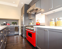 OH Custom 4 contemporary-kitchen