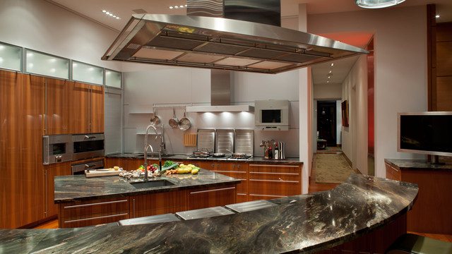 Cabinet Outlet Okc Reviews | MF Cabinets