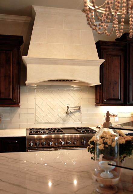Oklahoma south tulsa interior design for Kitchen ideas tulsa oklahoma