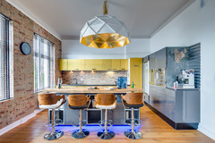 20 Most Popular Stories of 2019 on Houzz India