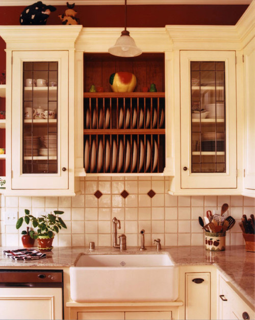 cabinets over kitchen sink how high above a kitchen sink should you put kitchen 5083
