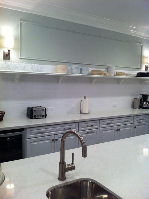 old pye kitchen renovation eclectic-kitchen