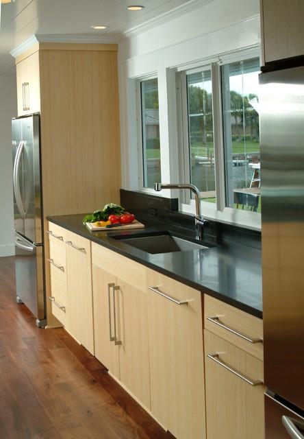 Old riomar 1 contemporary kitchen miami by pdb for Colorado kitchen designs llc