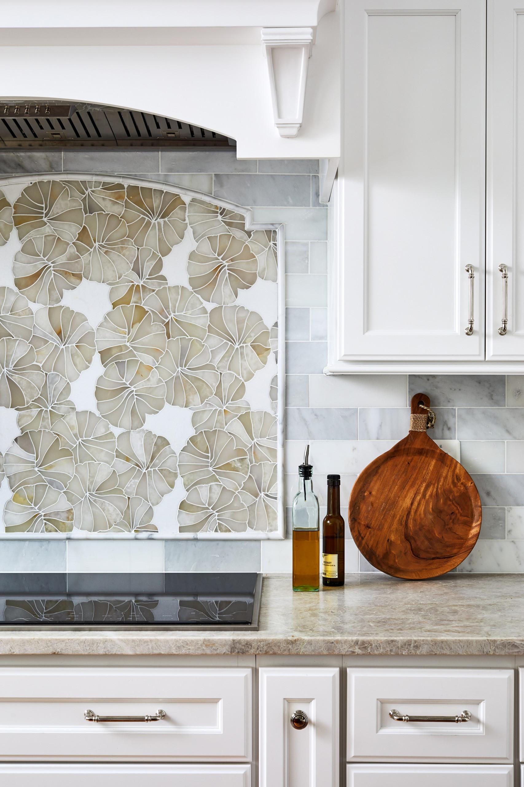 9 Best Kitchen Remodel Design Ideas & Photos   April 9   Houzz