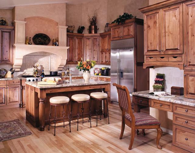 Old world kitchen designs traditional kitchen denver for Kitchen designs denver