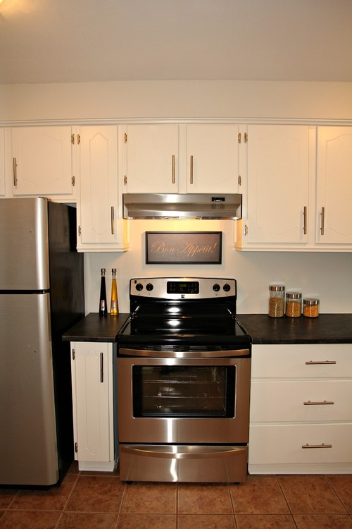 What's a Good Kitchen Appliances Budget? A Guide for Kelowna ...