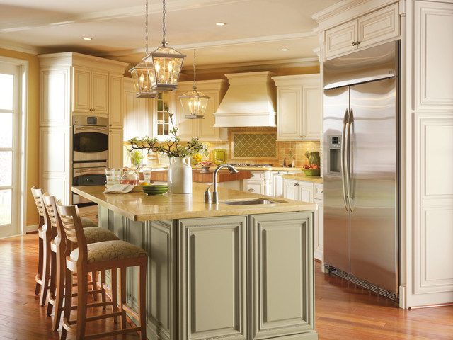 omega kitchen cabinets on omega dynasty kitchen cabinets