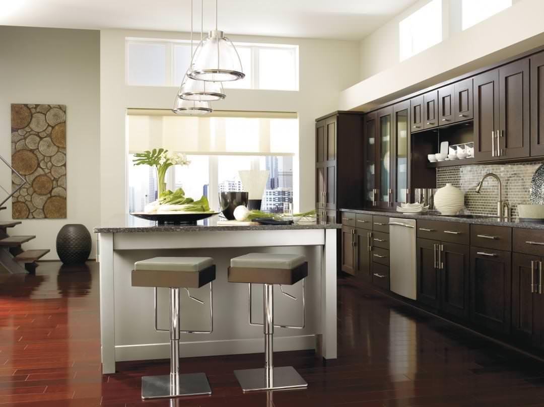 Omega Kitchen Cabinets Houzz