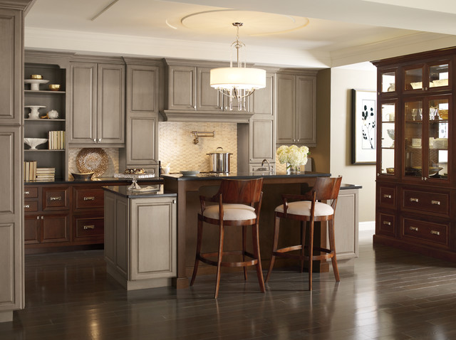 Omega Kitchen Cabinets Cabinets Cabinetry