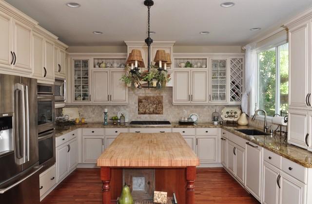 Omega Kitchen Cabinets Kitchens Etc Of Ventura County Kitchen Bath Remodelers