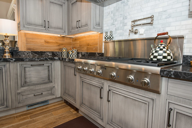 omega pinnacle dynasty kitchen cabinets