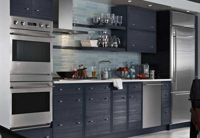 One wall kitchen for One wall kitchen designs photos