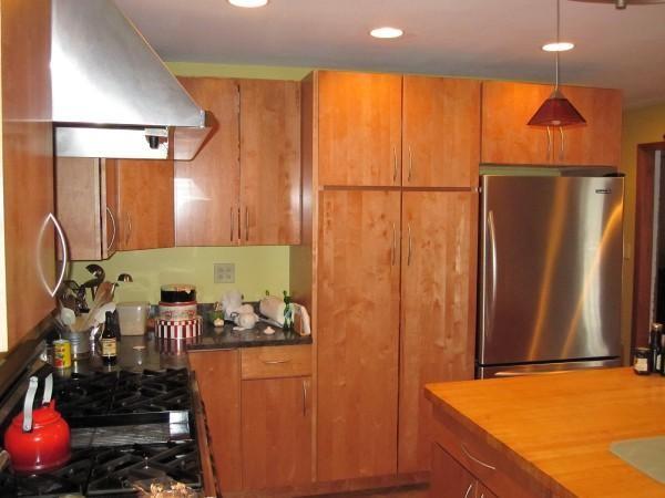 Merveilleux Joliet Cabinet Company Inc Oneida Street Joliet Il Contemporary Kitchen . Joliet  Cabinet ...