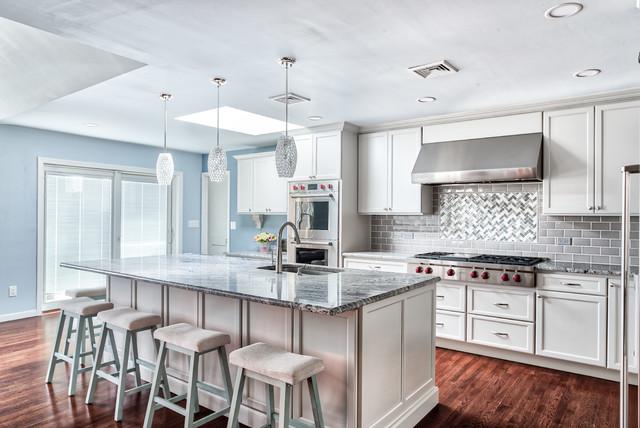Kitchen Sink Organization Countertops Storage Ideas