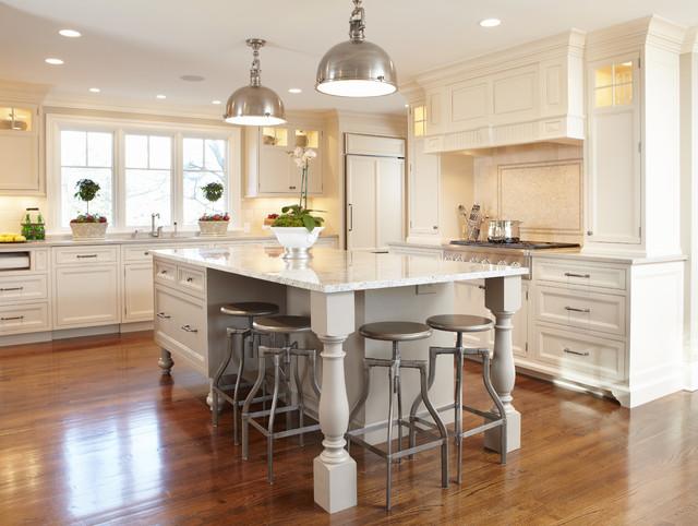 Kitchen Remodeling New York Plans