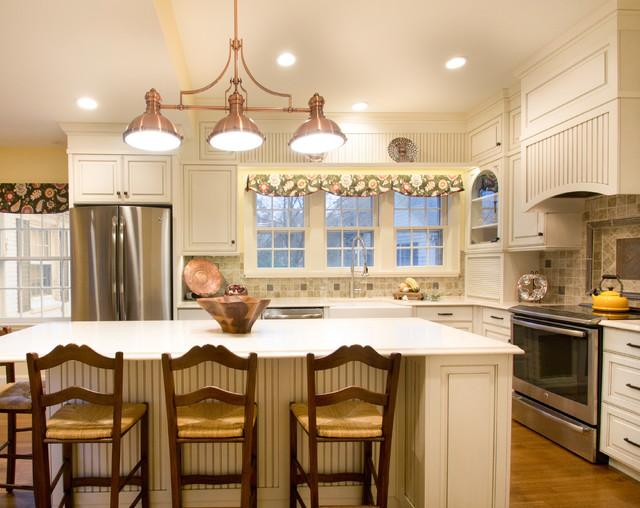 Open Invitation Kitchen Transitional Kitchen Cedar Rapids By Lori Wiles Design