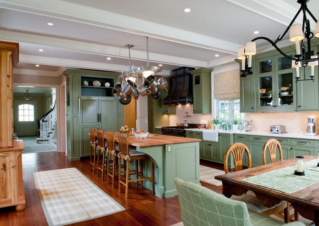 Opus 11 2 Traditional Kitchen Dc Metro By Radifera Design Group Llc